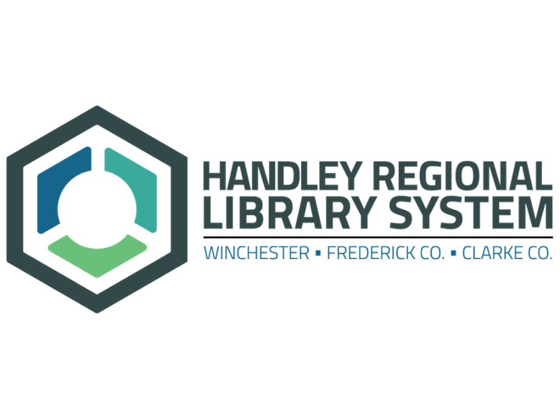 handley-library-ad