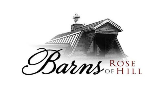 barns of rose hill