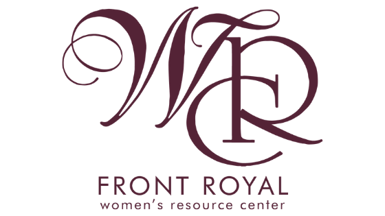front royal womens resource center
