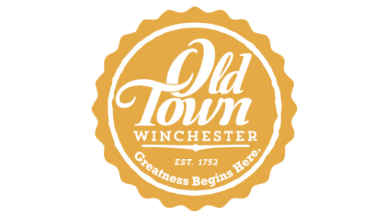 old town winchester spotlight contest
