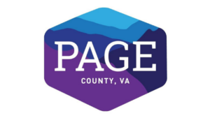 page county election coverage