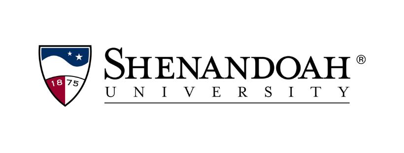 shenandoah university admission tests