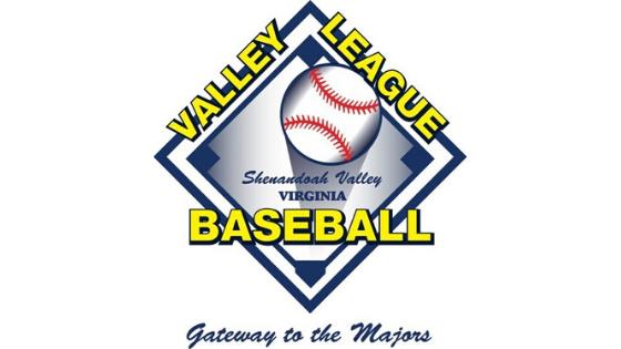 valley baseball league