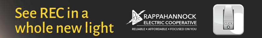 REC_Digital_Static_840x122